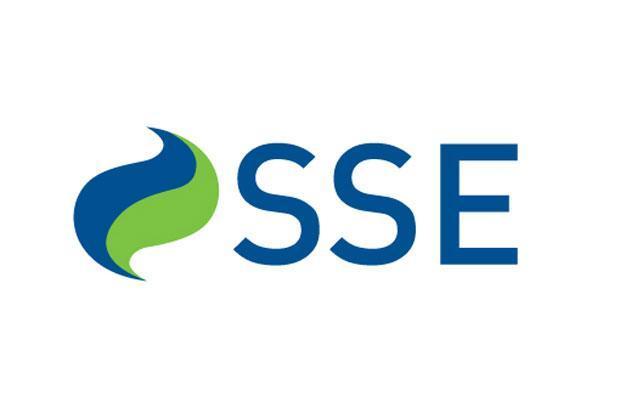 S.S.E